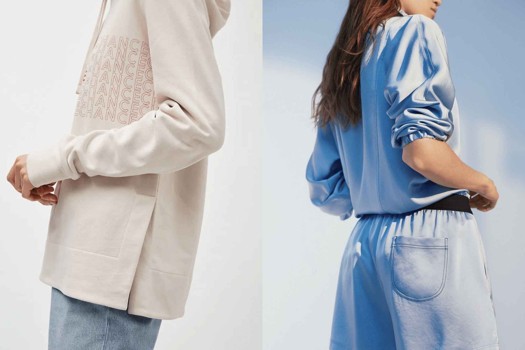 How will coronavirus shape fashion ?