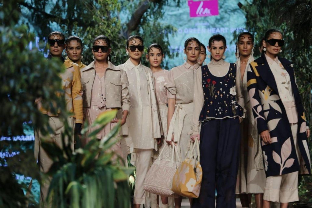 From Circular Fashion in India to Sustainable Sunnies