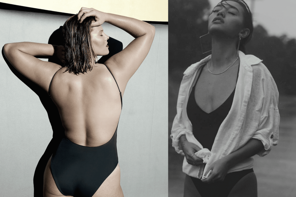 10 swimwear brands with sustainability at heart for Summer 2021