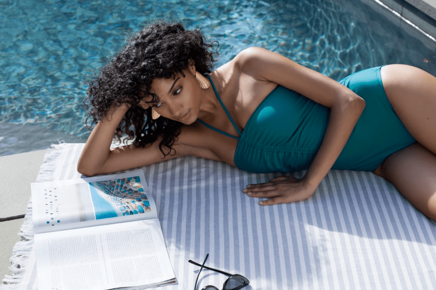5 swimwear brands to opt for this World Ocean Day