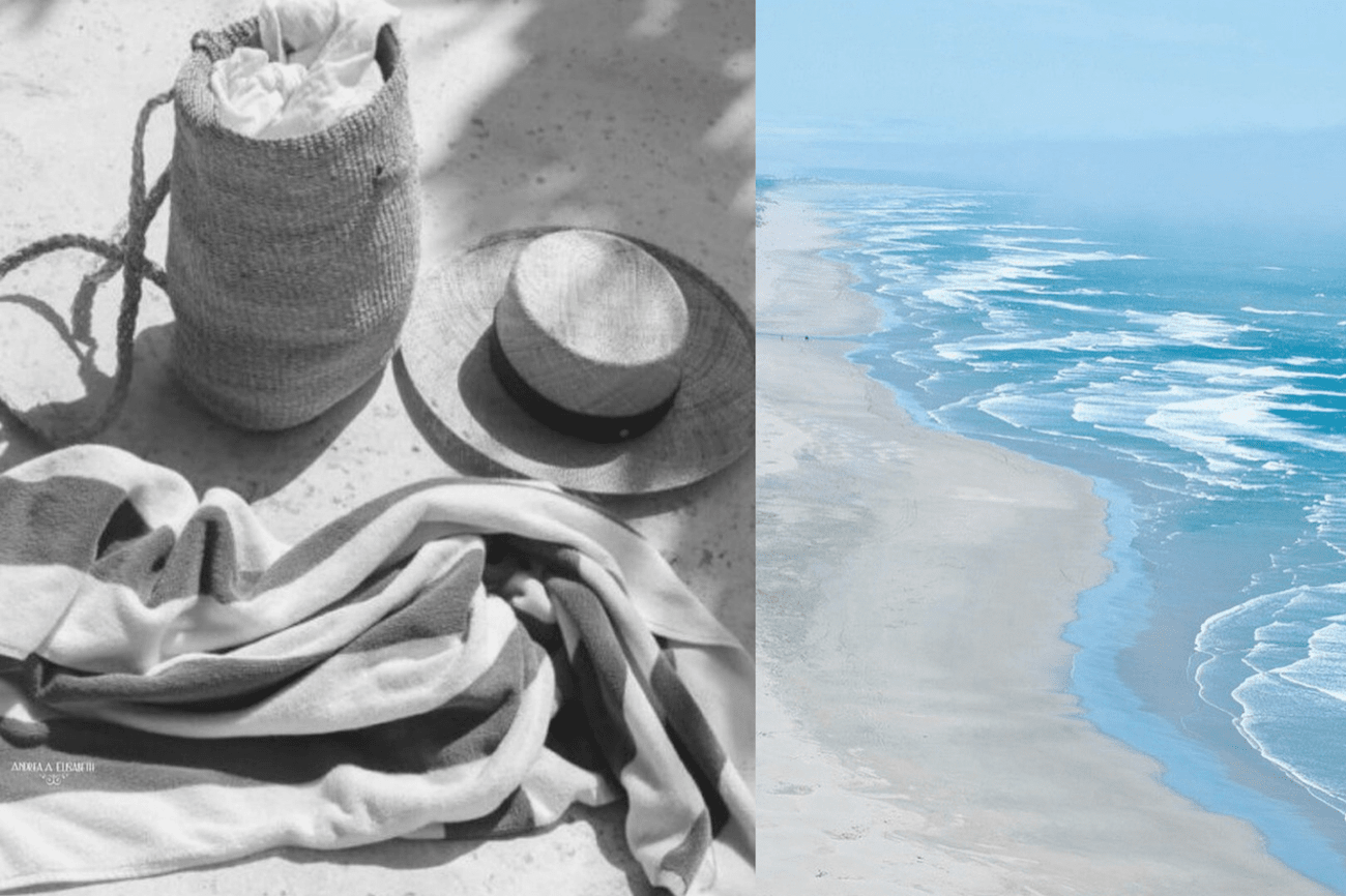 World Ocean Day: 5 responsible swimwear brands to opt for