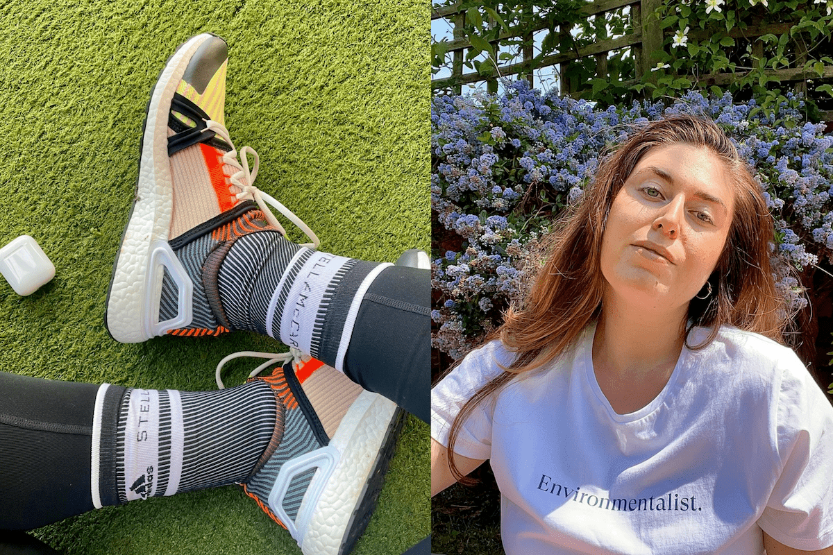 My biggest sustainable fashion dilemmas as a vegan